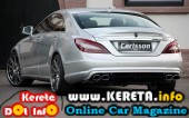 Carlsson-CK63-RS-Mercedes-Benz-CLS-63-AMG-2011-widescreen-01