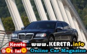Lancia-Thema-2012-widescreen-19