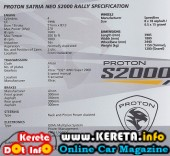 PROTON SATRIA NEO S2000 BEAT OTHER POWERFUL TURBO CARS IN RALLY APRC (1)