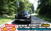 Techart-Porsche-Cayenne-Turbo-2011-widescreen-01
