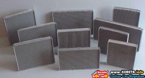 alloy radiator 500x271