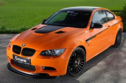 2011-G-Force-BMW-M3-Tornado-RS-Profile