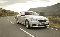 BMW-5-Series-Gran-Turismo-M-Sport-2011-widescreen-01