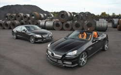 Carlsson-CK63-RS-Mercedes-Benz-SLK-2011-widescreen-01