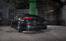 Edo-Competition-Panamera-S-2011-widescreen-07