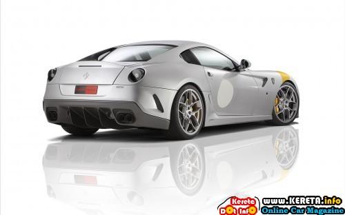 NOVITEC ROSSO Ferrari 599 GTO 2011 widescreen 02 500x312