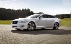 jaguar-xj-2012-sport-and-speed-pack-widescreen-03