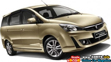 Exora Bold front 460x255