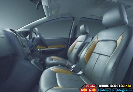 Exora Bold interior 460x317