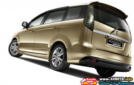 Exora Bold rear 460x293