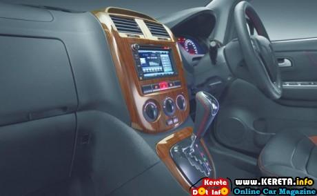 Exora Prime dashboard 460x284