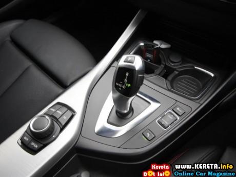 LESEN MEMANDU AUTO - AUTO DRIVING LICENCE FOR AUTOMATIC CAR ONLY