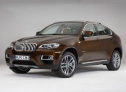 BMW-X6_2013_800x600_wallpaper_01