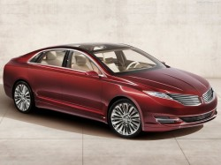 Lincoln-MKZ_Concept_2012_800x600_wallpaper_03