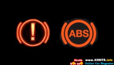 CAR EDUCATION > WARNING INDICATOR LIGHTS > PART 1
