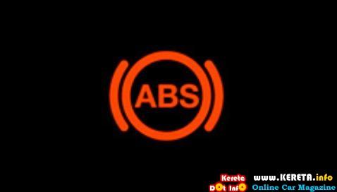 CAR EDUCATION > WARNING INDICATOR LIGHTS > PART 1