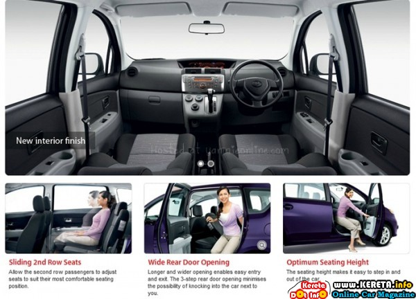 alza-sr-alza-smart-ride-interior