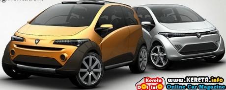 CAR PRICE LIST + MONTHLY INSTALLMENT : SENARAI HARGA KERETA + BAYARAN BULANAN