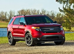 Ford-Explorer_Sport_2013_800x600_wallpaper_02