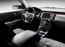 Ford-Flex_2013_800x600_wallpaper_2f