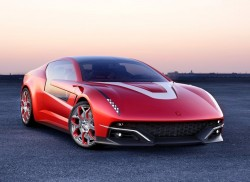 Italdesign-Brivido_Concept_2012_800x600_wallpaper_01