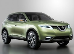 Nissan-Hi-Cross_Concept_2012_800x600_wallpaper_02