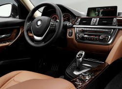 BMW-3-Series_Long_Wheelbase_2013_800x600_wallpaper_0d