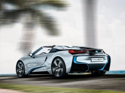 BMW-i8_Spyder_Concept_2013_800x600_wallpaper_0a
