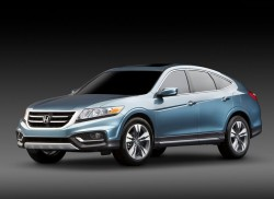 Honda-Crosstour_Concept_2013_800x600_wallpaper_01
