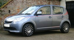 wpid-Perodua-myvi-wolfrace-modified-in-UK-britain.jpg