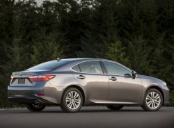 Lexus-ES350_2013_800x600_wallpaper_0a
