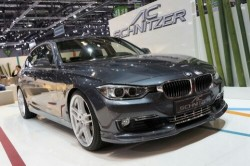 wpid-Bmw-3-series-328i-malaysia-modified-bmw-bodykit.jpeg