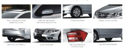 wpid-new-honda-city-2012-facelifted.jpeg