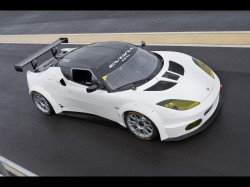 2012-Lotus-Evora-GX-Static-7-1280x960