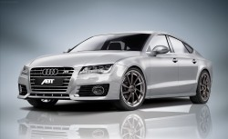 ABT-Sportline-Audi-AS7-2012-widescreen-01