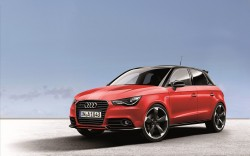 Audi-A1-Sportback-amplified-2012-widescreen-02
