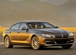 BMW-640i_Gran_Coupe_2013_800x600_wallpaper_03