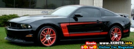 wpid Car body stripe ford mustang design 460x169