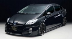 wpid-MODIFIED-TOYOTA-PRIUS-WALD-BODYKIT.jpg