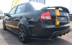 wpid-Modified-saga-blm-fl-flx-bodykit-r3-bumper-exhaust.jpg