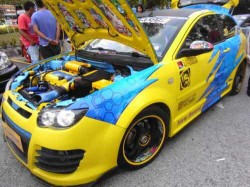 wpid-Modified-satria-neo-body-kit.JPG