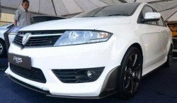 wpid-Proton-preve-r3-bodykit-body-kit-bumper-skirting.jpg