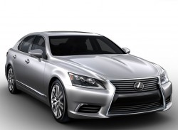 Lexus-LS_460_2013_800x600_wallpaper_01
