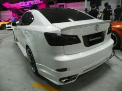 wpid-Modified-lexus-is-350-250-bodykit-Autoshow-picture.JPG