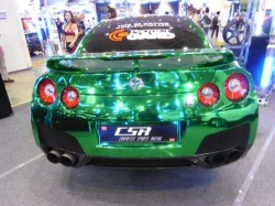 wpid-Nissan-gtr-r35-custom-modified-tuned.JPG