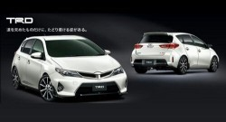 wpid-Toyota-auris-jdm-hatchback-modified.jpg