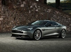 Aston_Martin-AM_310_Vanquish_2013_800x600_wallpaper_03
