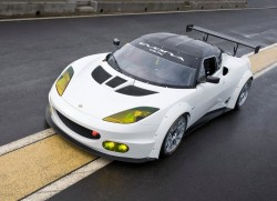 Lotus-Evora_GX_Racecar_2013_800x600_wallpaper_01