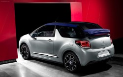 citroen-ds3-cabrio-2013-widescreen-13