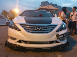 wpid-Modified-hyundai-sonata-headlamp-led-projector.JPG